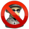 Icon of SUPERAntiSpyware