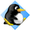 SuperTux (Estable) 0.3.3b
