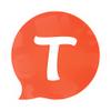 Tango 1.6.14117
