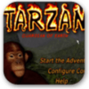 Icon of Tarzan: Guardian of Earth