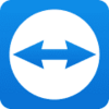 Icon of TeamViewer