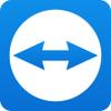TeamViewer 11.0.53254