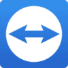 Icon of TeamViewer Portable