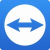 TeamViewer Portable 8.0.16447