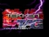 Icona di Tekken Tag Tournament