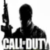 Icon of Tema Call of Duty