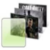Icon of Tema Call of Duty: Modern Warfare 3