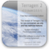 Icon of Terragen