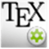 Texmaker Varies with device