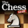 Icona di The Chess Lv.100 per Windows 10