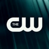 Icona di The CW