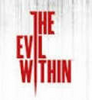 Icona di The Evil Within