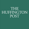 Icona di The Huffington Post