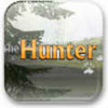 Icon of The Hunter