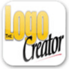 Icona di The Logo Creator