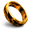 Icona di The Lord of the Rings Online