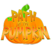 The path of the pumpkin finale