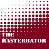 Icona di The Rasterbator