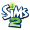 Icon of The Sims 2 Demo - Crea il tuo Sim!
