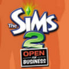 Icona di The Sims 2: Open for Business