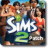 Icon of The Sims 2 Patch