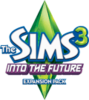 Icon of The Sims 3: Into the future
