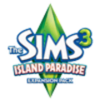 Icon of The Sims 3: Isola da sogno