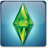 Icona di The Sims 3 Patch
