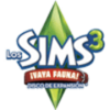 The Sims 3 Animali & Co. Expansion pack 3