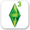 Icon of The Sims 3 Wallpaper Pack