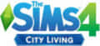 Icona di The Sims 4 City Living