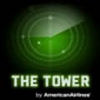 The Tower by American Airlines per Windows 10