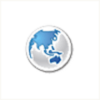 TheWorld Browser 2.4.1.1