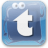 Icon of Timeline Remove