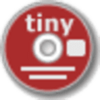 Icon of Tiny Burner