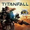 Icon of Titanfall