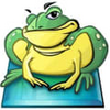 Icona di Toad for MySQL