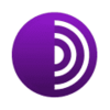 Icon of Tor Browser