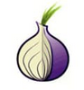 Icon of Tor Browser Bundle