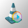 Icon of Torrent Stream