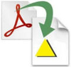 Icon of Total PDF Converter