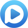 Icon of Total Video Player