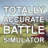 Icona di Totally Accurate Battle Simulator