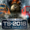 Train Simulator 2016 53.8a