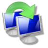 Icon of Trasferimento dati per Windows 7