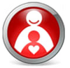 Trend Micro Online Guardian for Families 1.0.1120