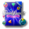 Trivial Pursuit Genus Edition Deluxe