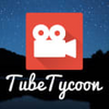 Icon of Tube Tycoon