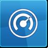 AVG PC TuneUp TuneUp Utilities 15.0.1001.393