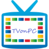 Icon of TVonPC